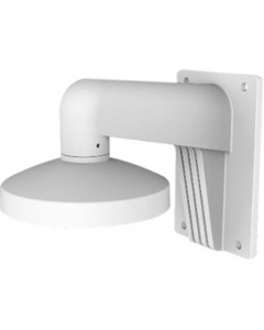 Hikvision DS-1473ZJ-155 Wall Mount Bracket