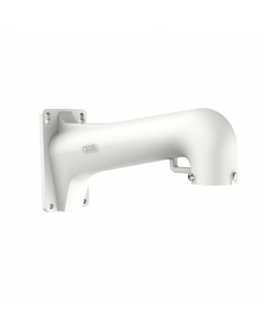 Hikvision DS-1603ZJ Wall Mount Bracket