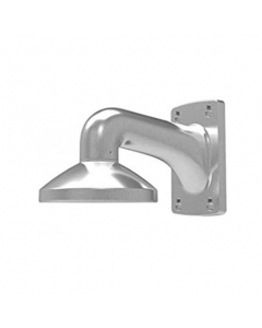 Hikvision DS-1703ZJ Wall Mount Bracket
