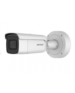 2MP Hikvision DS-2CD2625FWD-IZS Darkfighter Motorized Lens Bullet IP Camera