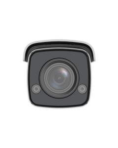 8MP AcuSense ColorVu DS-2CD2T87G2-L 4mm 88° 60m Colour IP Bullet Camera