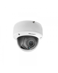 2MP DS-2CD4125FWD-IZ Hikvision IP Lightfighter Indoor IP Dome Camera