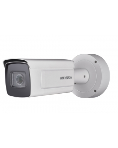 4MP DS-2CD5A46G0-IZS Hikvision Darkfighter 2.8~12mm IP Bullet Camera 50m IR