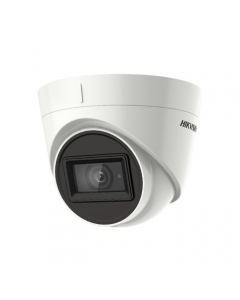 8MP DS-2CE78U1T-IT3F Hikvision 4K 2.8mm 102° Turret Camera with 60m IR