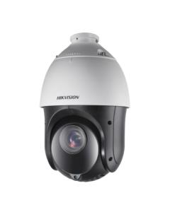 2MP DS-2DE4215IW-DE Hikvision 15× Zoom Ultra-Low Light Internal PTZ IP Camera 100m IR