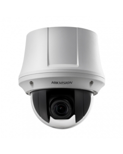 2MP DS-2DE4215W-DE3 Hikvision 23× Zoom Ultra-Low Light Internal PTZ IP Camera