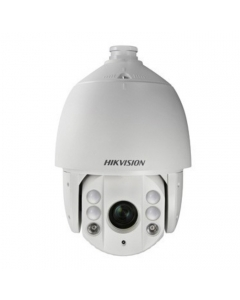 2MP DS-2DE7232IW-AE(B) Hikvision IP 32x, Auto Tracking PTZ Camera 150m IR