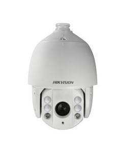 2MP DS-2DE7232IW-AE(B) Hikvision IP 32x, Auto Tracking PTZ Camera 150m IR