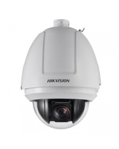 2MP DS-2DF5232X-AEL(D) Hikvision 32× Zoom Auto Tracking Outdoor Dome PTZ IP Camera