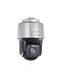 2MP DS-2DF8225IH-AELW Hikvision IP 25x Darkfighter PTZ Camera, Auto Tracking, 150m IR, Wiper