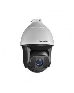 4MP DS-2DF8436IX-AELW Hikvision IP 36x Darkfighter PTZ with Auto Tracking, 200m IR