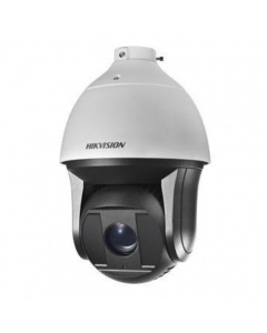 8MP DS-2DF8836IX-AEL(B) Hikvision 36x Auto Tracking PTZ IP Camera with 200m IR