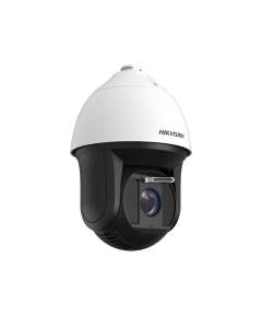 8MP DS-2DF8836IX-AELW Hikvision IP 36x Darkfighter PTZ with Auto Tracking, 200m IR &Wiper