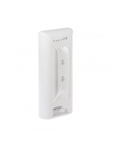 DS-3WF03C Hikvision Wireless Bridge Single 300Mbps 15km PTP & PTMP