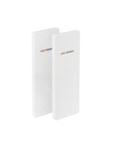 DS-3WF03C-D Hikvision Wireless Bridge Kit