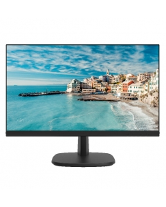 "24"" Hikvision DS-D5024FN LED FHD Borderless Monitor"