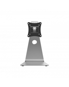 Hikvision DS-DM0701BL Temperature Screening Table Stand for DS-K1T671TM-3XF