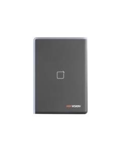 Hikvision DS-K1108M Mifare Card Reader Without Keypad
