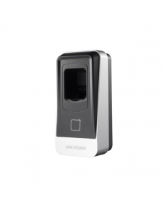 Hikvision DS-K1201MF Internal Card Reader With Fingerprint Reader