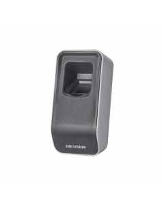Hikvision DS-K1F820-F Plug-and-Play USB Fingerprint Enrolment Station