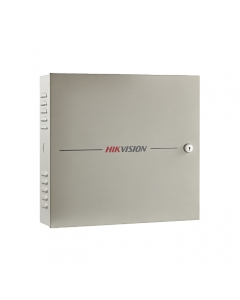 Hikvision DS-K2604 Four-Door Access Controller