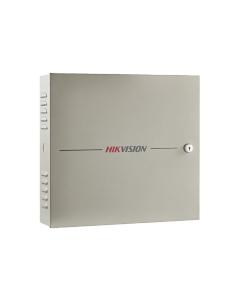 Hikvision DS-K2601 Single-Door Access Controller