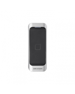Hikvision DS-K1107M Mifare Card Reader Without Keypad