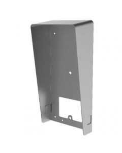 Hikvision DS-KABV8113-RS Protective Shield Housing for Villa Door Stations