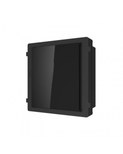 Hikvision DS-KD-BK Modular Blank Module for Video Intercom