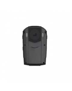 2MP DS-MH2111/32G/GLE Hikvision 127° 1080P Wi-Fi 4G Bodyworn IP Camera with Built-in 32GB Storage