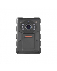 2MP DS-MH2211/32G/GPS/WIFI Hikvision 110° 1080P Wi-Fi Bodyworn IP Camera