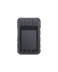 2MP DS-MH2311/32G Hikvision 129° 1080P Wi-Fi Bodyworn IP Camera
