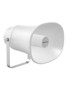 Hikvision DS-PA0103-B IP PoE Powered Horn Speaker