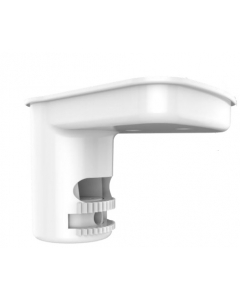 AX PRO DS-PDB-IN-CEILINGBRACKET Indoor Wall bracket for PIR detectors