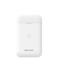 AX PRO DS-PT1-WE LED Tag Reader