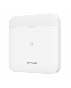 AXPro-M Bundle3 Wireless Alarm 96-Zone Hub with WiFi LAN & 3G/4G