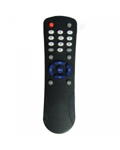 Hikvision Remote Control Original Replacement for DVR & NVR