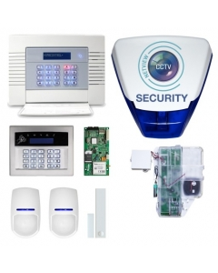 Pyronix ENF-RKP/KIT1-UK Enforcer Wireless Alarm RKP Kit 1