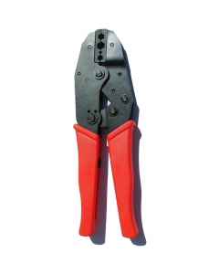 Professional BNC Crimp Tool