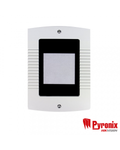 Pyronix EURO-ZEM8+ Wired Zone Expander with Outputs for Euro46 Control Panel