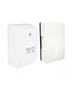 Doorbell Chime Kit for EZVIZ DB1 Doorbell