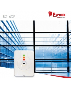 Pyronix FPBG16DF Breaking Glass Detector