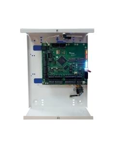Pyronix FPEURO-280 Grade 3 Hybrid Control Panel No Keypad
