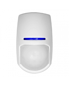 Pyronix FPKX15DTAM3 Dual Technology 15m PIR Sensor Anti-Masking Volumetric Detector