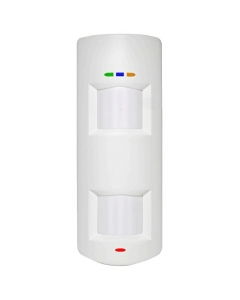 Pyronix FPTMD15G3-3 PIR & Dual Technology Grade 3 Non-Overlapping Detector