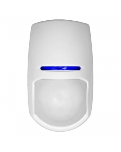 Pyronix KX10DP-WE 10m PIR Sensor Pet Tolerant Wireless Detector