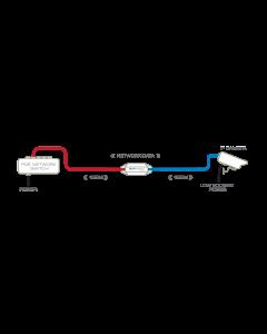 Veracity VOR-ORL OUTREACH Lite IP Extender