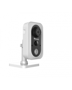 2MP CUBE-CAM/28 Pyronix WiFi Cube Camera with Mic & Speaker 2.8mm