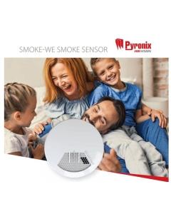 Pyronix SMOKE-WE Two Way Enforcer Wireless Smoke Sensor