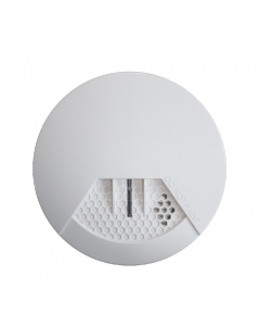 Pyronix SMOKE-WE Two Way Enforcer Wireless Smoke Sensor